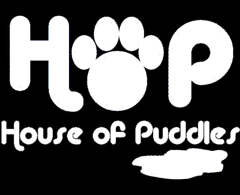 hop-logo-white